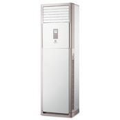 Сплит-система Electrolux EACF-48G/N3