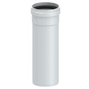 Труба Ø80 L=500 мм