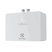 Electrolux NPX4 Aquatronic Digital 2.0