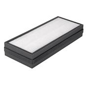 Высокоэффективный фильтр класса E11 (Н11)