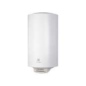 Electrolux EWH 30 Heatronic DL Slim DryHeat