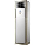 Сплит-система Midea MFPA400-24ARN1-Q/MOCA30U-24HN1-Q