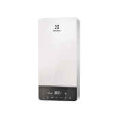 Electrolux NPX 12-18 Sensomatic Pro