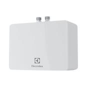 Electrolux NP4 Aquatronic 2.0