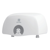 Electrolux Smartfix 3,5 S