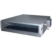 Внутренний блок Electrolux EACD/I-09 FMI/N3_ERP канального типа