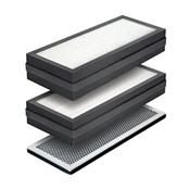 Комплект сменных фильтров для Бризер Tion O2