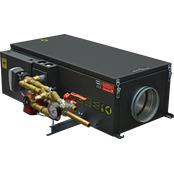 Ventmachine Колибри-1000 Water EC