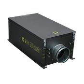 Ventmachine Колибри-500 EC