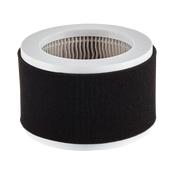 Комплект фильтров Pre-carbon + HEPA FРH-100