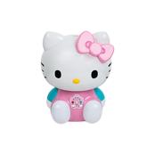 Ballu UHB-255 Hello Kitty E