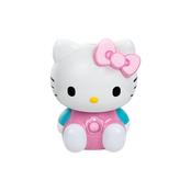 Ballu UHB-250 Hello Kitty M