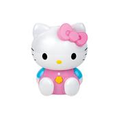 Ballu UHB-260 Hello Kitty Aroma