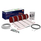 Electrolux EMSM 2-150-0,5