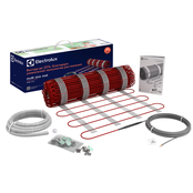 Electrolux EMSM 2-150-1