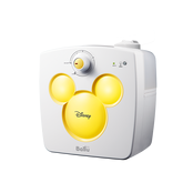 Ballu UHB-240 yellow Disney