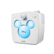 Ballu UHB-240 blue Disney