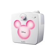 Ballu UHB-240 pink Disney