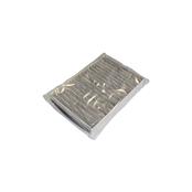 Фильтр угольный для моделей Air-O-Swiss 2061/2071
