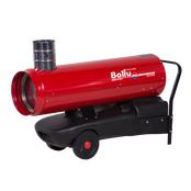 Ballu-Biemmedue Arcotherm EC 22