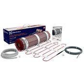 Нагревательный мат Electrolux EEFM 2-150-6