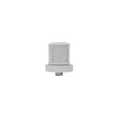 Фильтр-картридж для ультразвукового увлажнителя FC-550