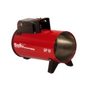 Тепловая пушка Ballu-Biemmedue Arcotherm GP 10M C
