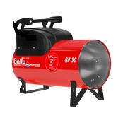 Тепловая пушка Ballu-Biemmedue Arcotherm GP 30A C