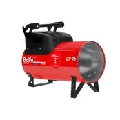 Тепловая пушка Ballu-Biemmedue Arcotherm GP 45A C
