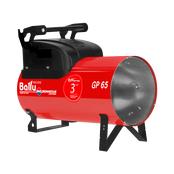 Тепловая пушка Ballu-Biemmedue Arcotherm GP 65A C