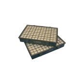 Фильтр HEPA для моделей Air-O-Swiss 2061/2071