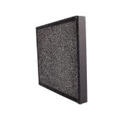 Комплект фильтров Pre-carbon + HEPA FРH-150/155