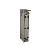 Ventmachine ПВУ-350 EC