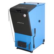 Твердотопливный котел ZOTA «Carbon-15»