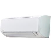 """Сплит-система Daikin FTYN60L/RYN60L/-30 с низкотемпературным комплектом """"Иней"""""""