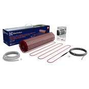 Нагревательный мат Electrolux EEM 2-150-2