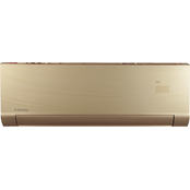 Kentatsu KSGX26HFAN1-GL/KSRX26HFAN1 TITAN Genesis