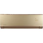 Kentatsu KSGX35HFAN1-GL/KSRX35HFAN1 TITAN Genesis