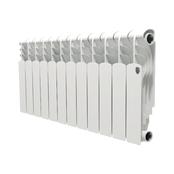 Радиатор алюминиевый Royal Thermo Revolution 350 - 12 секц.