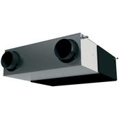 Приточно-вытяжная установка с рекуперацией STAR EPVS-1100