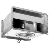 Прямоугольный канальный вентилятор SHUFT RFE 600х300-6 VIM