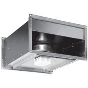 Прямоугольный канальный вентилятор SHUFT RFE-B 700х400-4 VIM