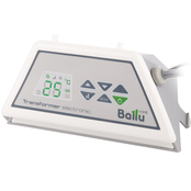 Блок управления Ballu BCT/EVU-E Transformer Electronic