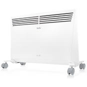 Электрический конвектор Ballu BEC/HMM-1000 Heat Max
