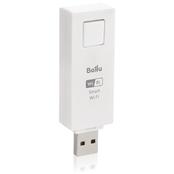 Съёмный управляющий модуль Ballu ECH/WF-01 Smart Wi-Fi