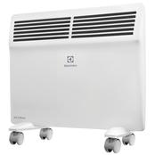 Электрический конвектор Electrolux ECH/AS-1000 MR Air Stream