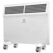 Электрический конвектор Electrolux ECH/AS-1500 MR Air Stream