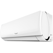 Сплит-система Airwell AW-HFD009-N11/AW-YHFD009-H11