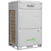 Наружный блок Ballu Machine BVRFO-KS7/225-560-A