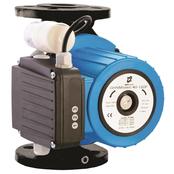 Циркуляционный насос IMP PUMPS GHNM Basic 50-120 F